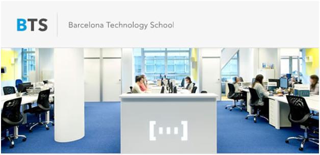 Du học Tây Ban Nha 2016 - Học bổng thạc sỹ 5000 Euro trường Công nghệ Barcelona