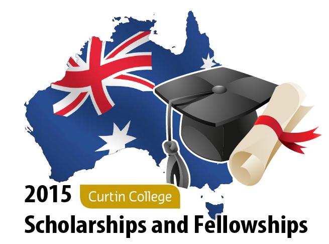 Học bổng đi du học Úc tại trường cao đẳng Curtin