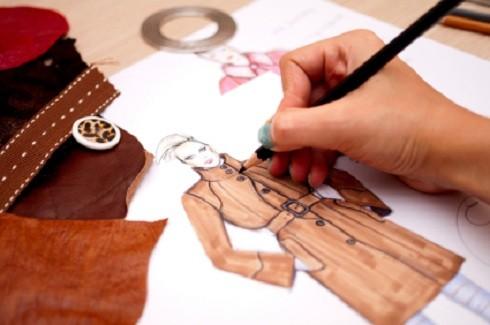 Học ngành Thiết kế Thời Trang tại Đan Mạch – Nên hay không?
