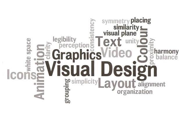 Học Visual Design tại Ý - Hướng đi mới cho ngành thiết kế truyền thông đa phương tiện