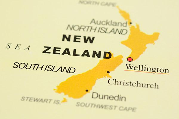 DU HỌC NEW ZEALAND TẠI THÀNH PHỐ CHRISTCHURCH