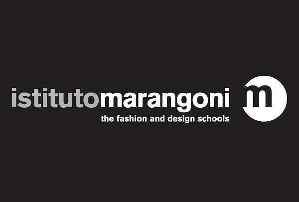 Học viện Instituto Marangoni - Học viện thời trang hàng đầu thế giới