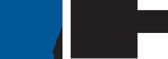 Cơ hội học bổng và làm việc hưởng lương đối với chuyên ngành  STEM  tại trường Indiana University – Purdue University Fort Wayne (IPFW)