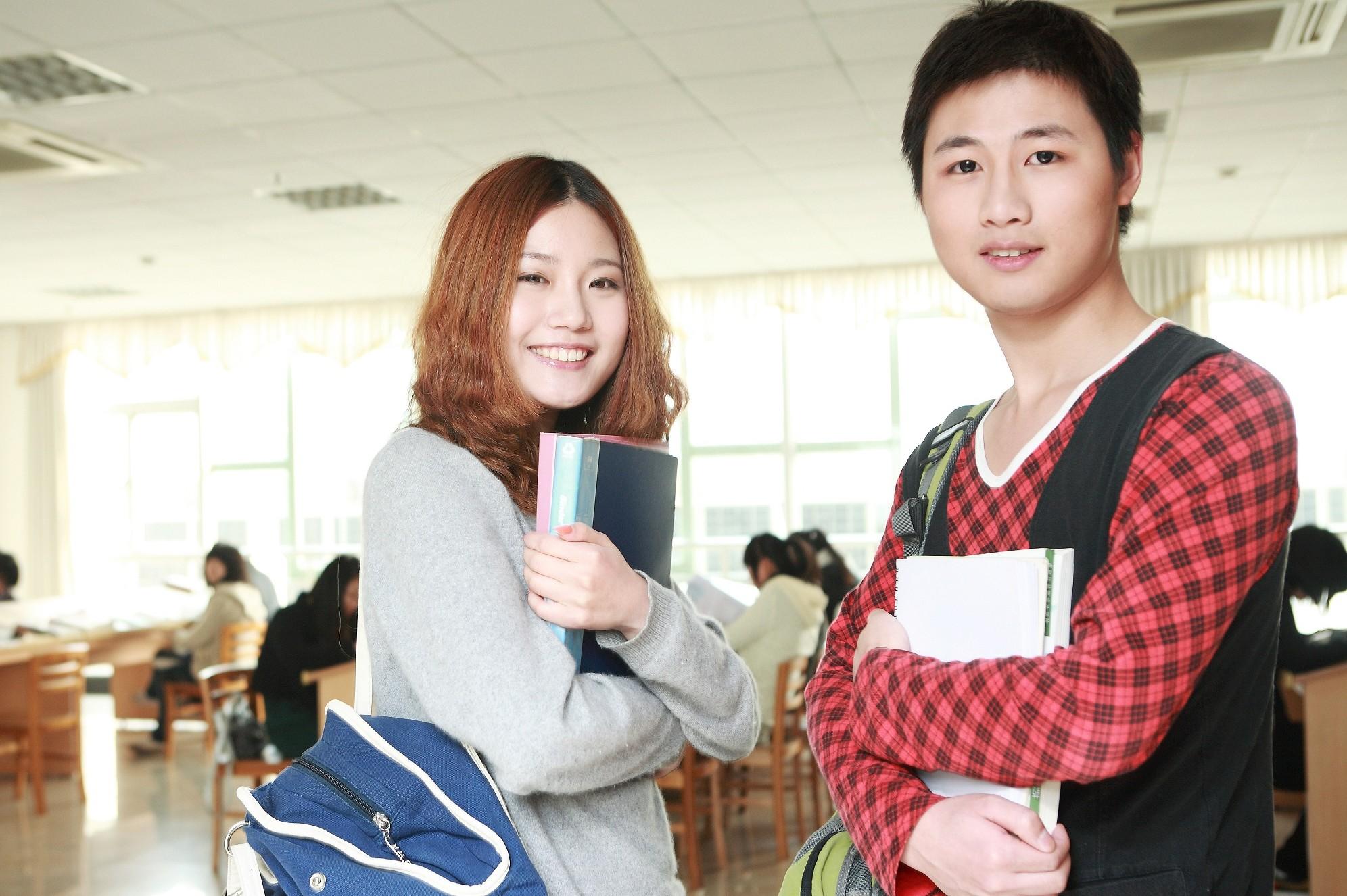 Du học Nhật Bản - Nên chọn ngành nào để có cơ hội ở lại làm việc sau khi tốt nghiệp