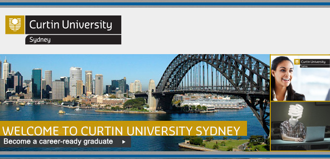 Du học Úc - Lựa chọn khoa học sức khỏe tại đại học Curtin