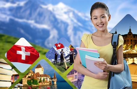 Những điều cần chú ý trước khi đi du học Thụy Sỹ