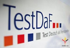 Bạn đã chuẩn bị cho kỳ thi TestAS đến đâu rồi