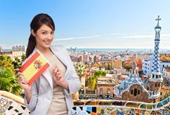 Lộ trình du học Tây Ban Nha