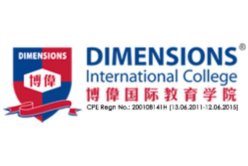 Chinh phục IELTS nhanh gọn cùng Cao Đẳng Quốc tế Dimensions - Singapore