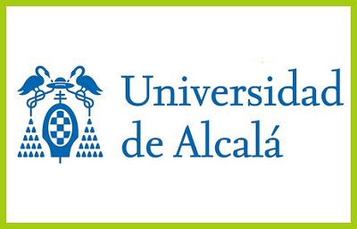 Xách vali tới Tây Ban Nha – Dựng sự nghiệp ở Alcala de Henares