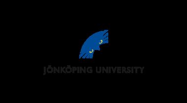 Học Thạc sỹ Quản trị Chuỗi Cung ứng - Hậu cần Quốc tế tại Đại học Jonkoping - Cơ hội làm việc với các tập đoàn quốc tế