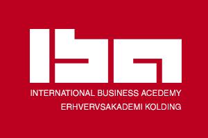 Du học Đan Mạch cùng International Business Academy (IBA)
