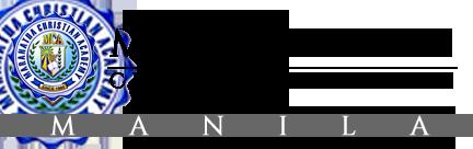 Maranatha Christian Academy – Trường THPT tư thục chất lượng tại tiểu bang Minnesota