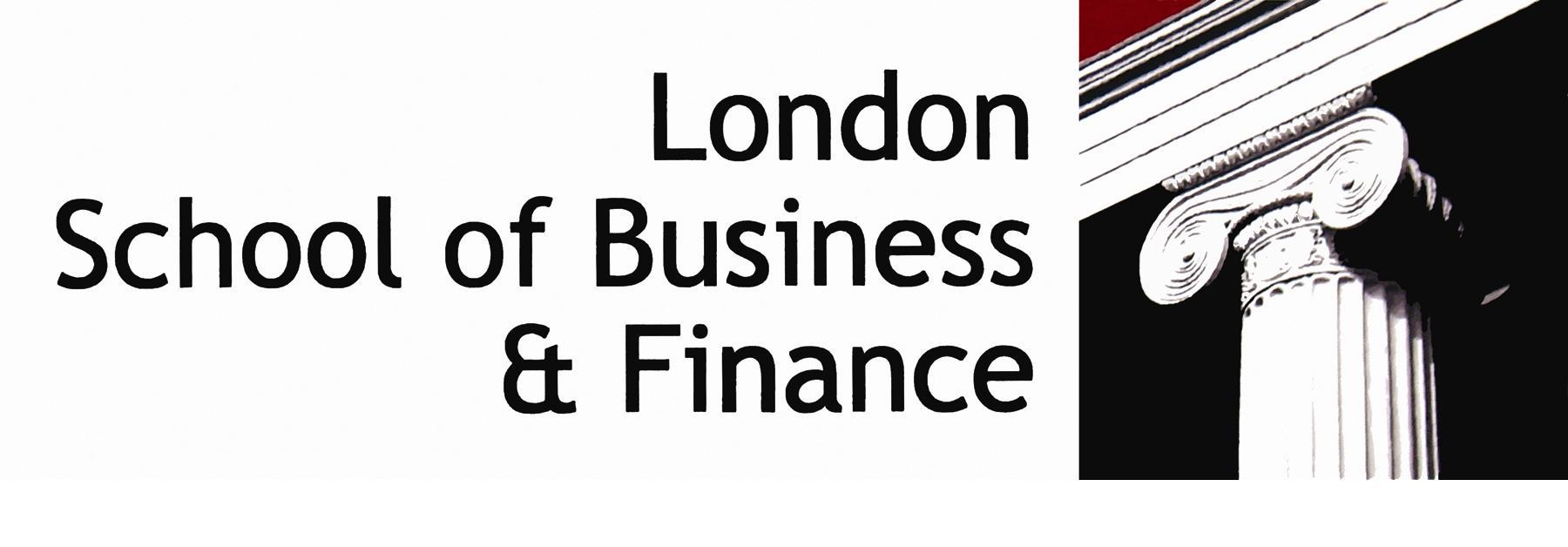 Du học Singapore cùng Trường Kinh doanh & Tài chính Luân Đôn - LSBF Singapore