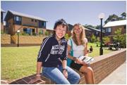 Tọa đàm du học Úc: Cơ hội học bổng du học Úc