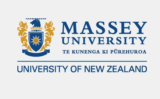 Massey University – Hình mẫu đại học lý tưởng tại New Zealand