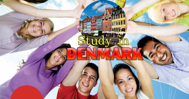 Chương trình giáo dục tiểu học và trung học cơ sở tại Đan Mạch