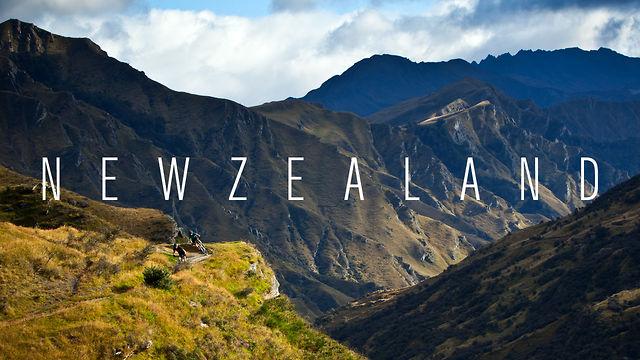 Trải nghiệm một ngày du học cùng Meet Hannah tại New Zealand