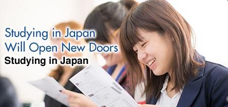 Những câu hỏi thường gặp khi đi du học Nhật Bản