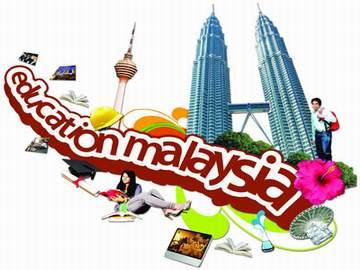 NHỮNG LÝ DO BẠN KHÔNG THỂ BỎ QUA DU HỌC MALAYSIA