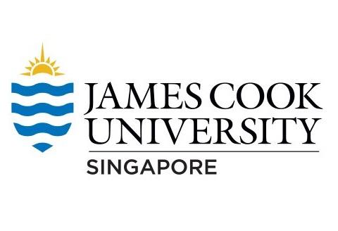 Những lý do bạn nên du học tại James Cook Universsity Singapore