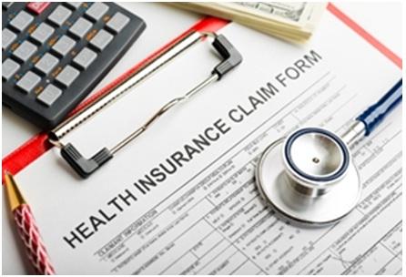 Thông báo thu phụ phí y tế du học Anh Quốc