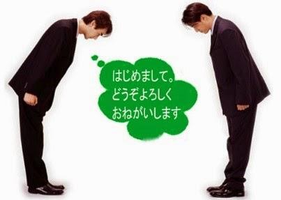 Kinh nghiệm học tiếng Nhật Bản nhanh chóng