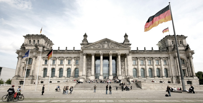 Danh sách các trường Dự bị Đại học tại Đức
