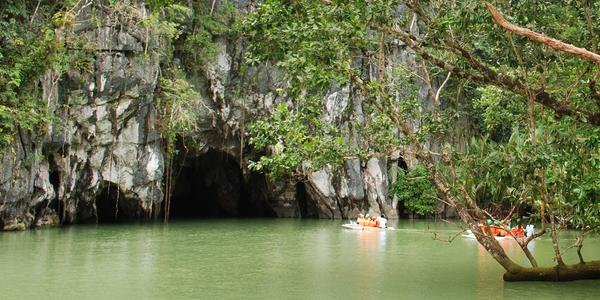 Cơ  hội cải thiện tiếng Anh và khám phá du lịch Philippines