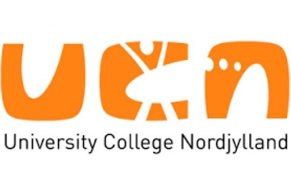 Quản trị Công nghệ và Xuất khẩu – Ngành học cực hot tại Đan Mạch