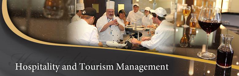Học ngành quản trị khách sạn du lịch tại New Zealand