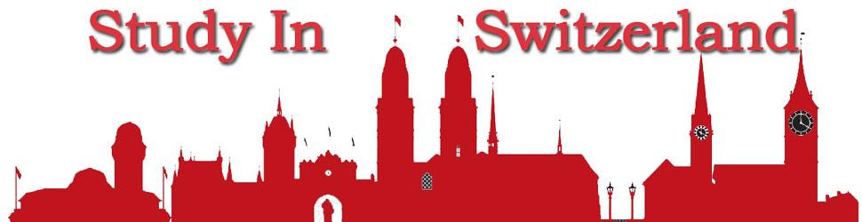 Thực tập hưởng lương 50 triệu/tháng cùng cơ hội học bổng lớn từ các trường hàng đầu về Quản trị du lịch khách sạn tại Thụy Sĩ