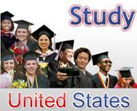 Hành trang du học Mỹ - Nhũng điều cần chú ý