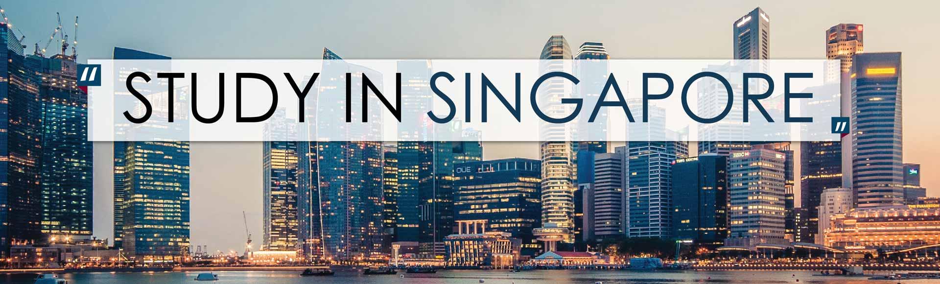 CÁC KÌ THI TẠI SINGAPORE BẠN NÊN BIẾT