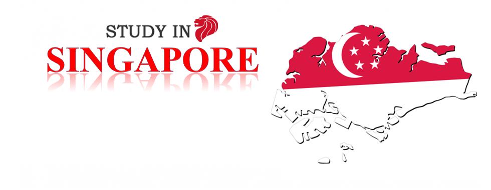 TỔNG HỢP HỌC BỔNG SINGAPORE ĐẦU NĂM 2019