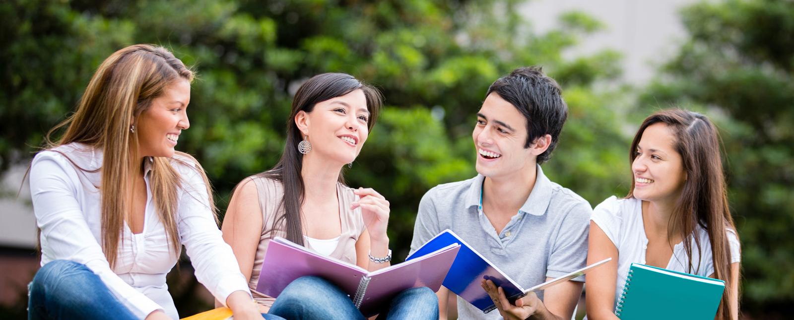 Du học Trung học ở Singapore - Định hướng nghề nghiệp ngay từ khi còn ngồi trên ghế nhà trường