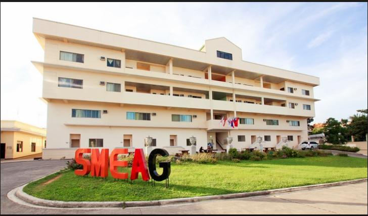 Tặng 2 tuần học phí tại SMEAG khi đăng ký tại Blue Ocean