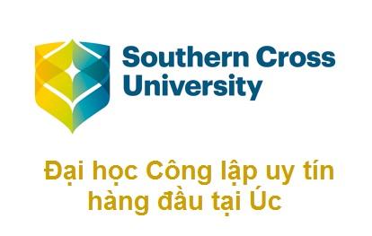 Southern Cross University – Đại học Công lập uy tín hàng đầu tại Úc