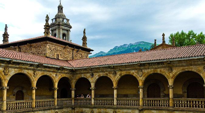 5 trường đại học tốt nhất cho du học sinh nước ngoài khi đến Tây Ban Nha