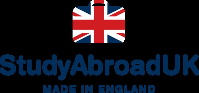 Quy định làm thêm đối  với sinh viên du học UK