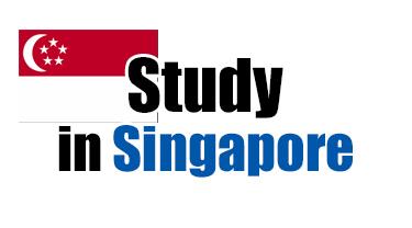 Tuần thông tin du học Singapore: Ngành du lịch - khách sạn với mô hình vừa học vừa làm