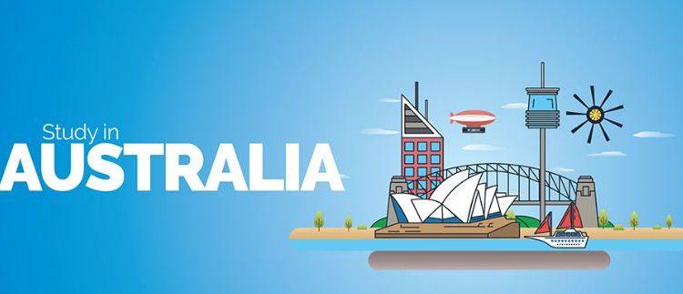 TUẦN LỄ TƯ VẤN DU HỌC PHỔ THÔNG 2019 COFFEE TALK: DU HỌC BẬC PHỔ THÔNG CÙNG EYNESBURY COLLEGE – AUSTRALIA
