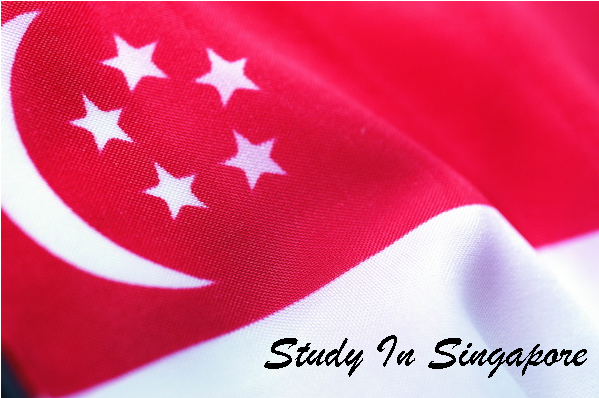Hệ thống giáo dục phổ thông ở Singapore