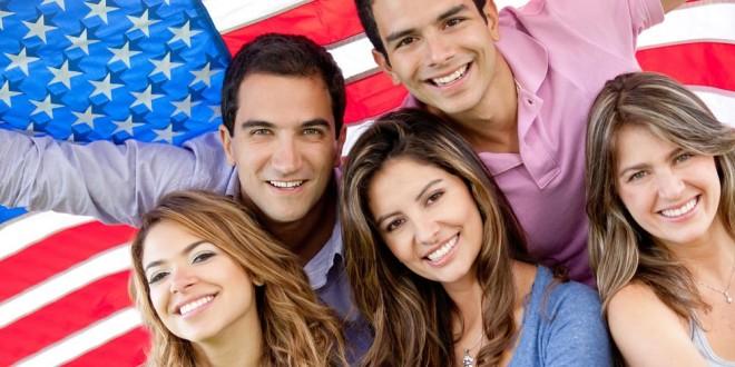 Du học Mỹ - Cơ hội thực tập hưởng lương trong quá trình học