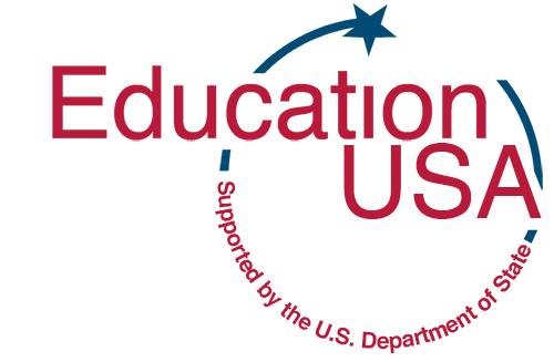 Tuần vàng du học Mỹ - Hạn chót để nộp hồ sơ cho kỳ tháng 9