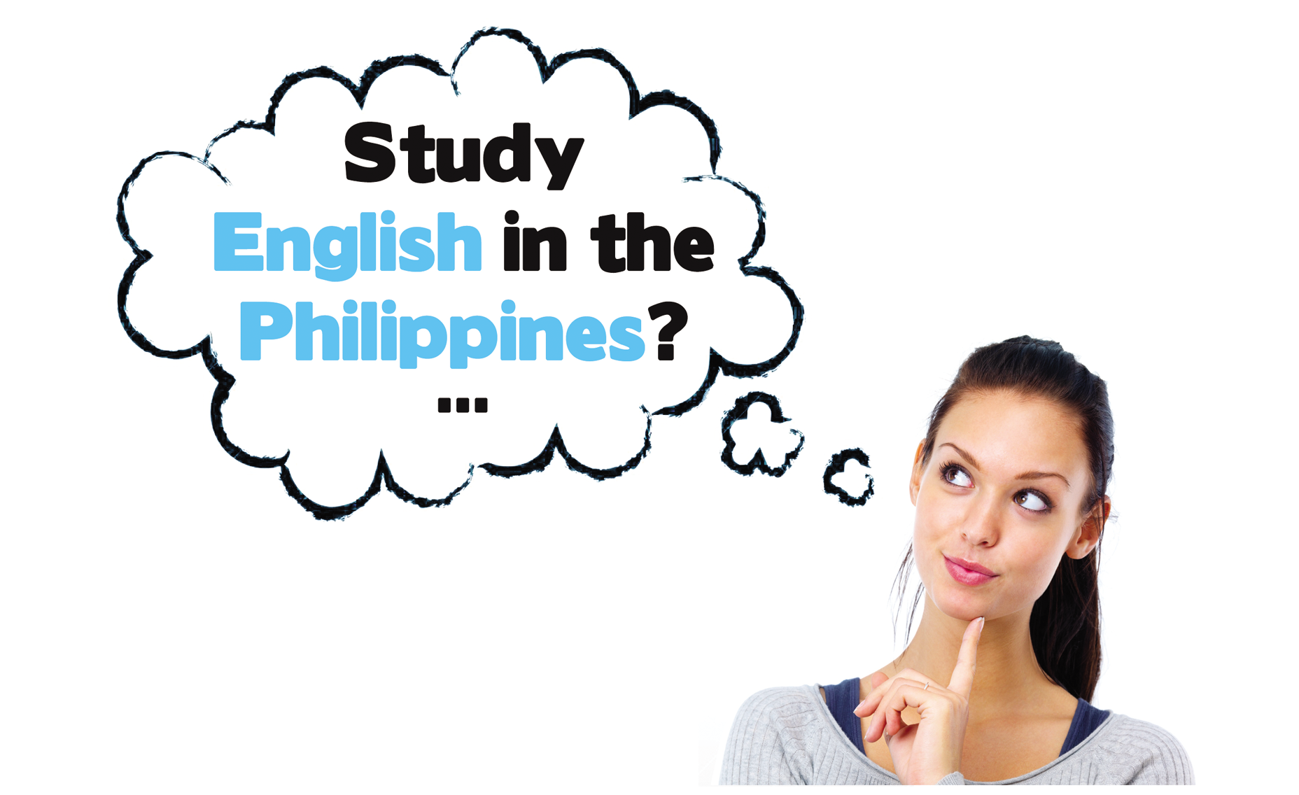 Học tiếng Anh tại Philippines – Bước đệm vào các trường Đại học danh tiếng Thế giới