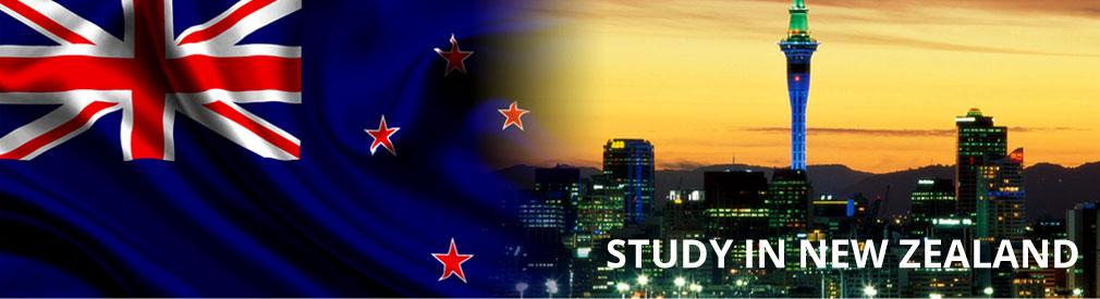 Chi phí ăn ở và sinh hoạt tại New Zealand