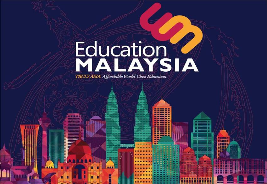[Sự kiện tháng 9] - Đăng ký tham dự Triển lãm du học YesMalaysia 2017