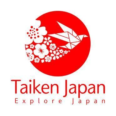Du học Nhật Bản - Học viện Taiken