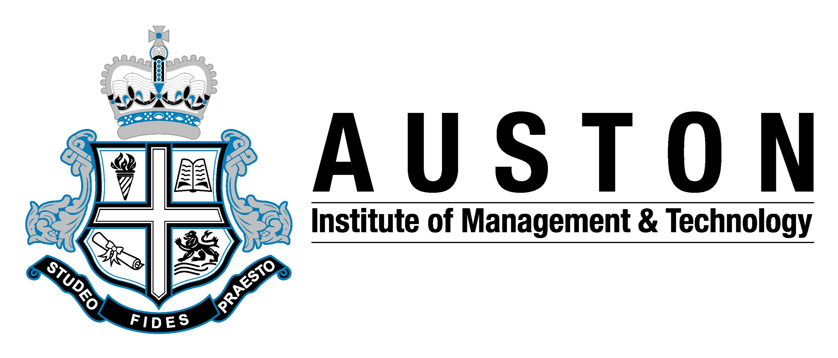 Du học Singapore - Thạc sĩ quản lý dự án tại học viện Auston
